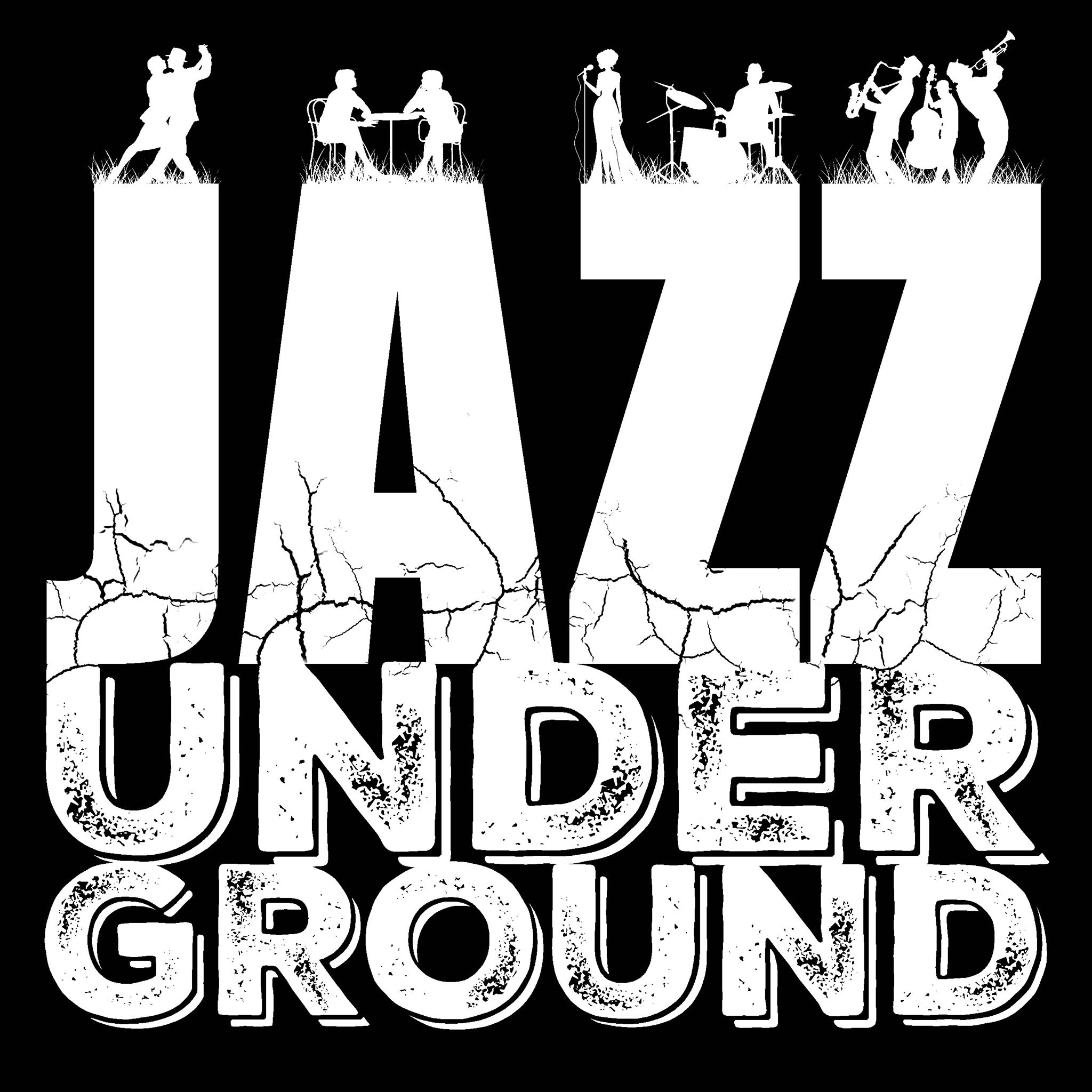 Jazz Underground logo